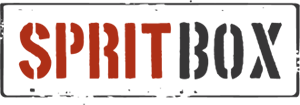 Spritbox.com